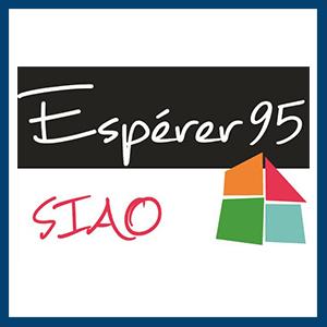 esperer95