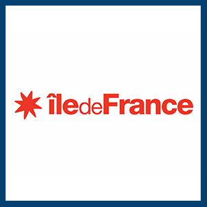 iledefrance
