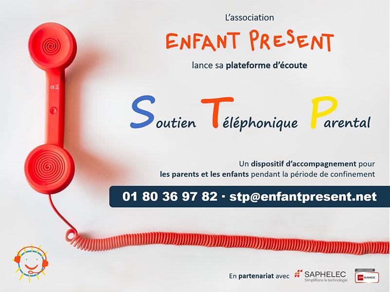 STP-Enfant-Present